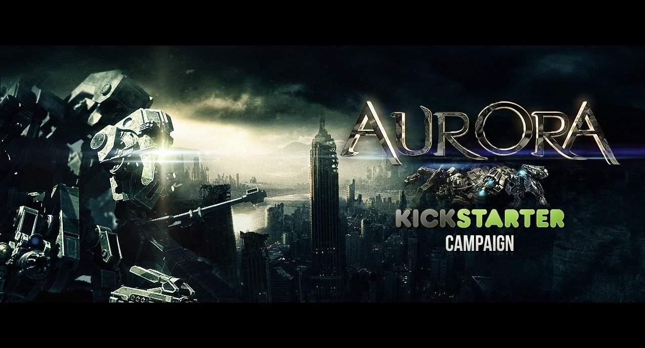 kickstarter_aurora_final