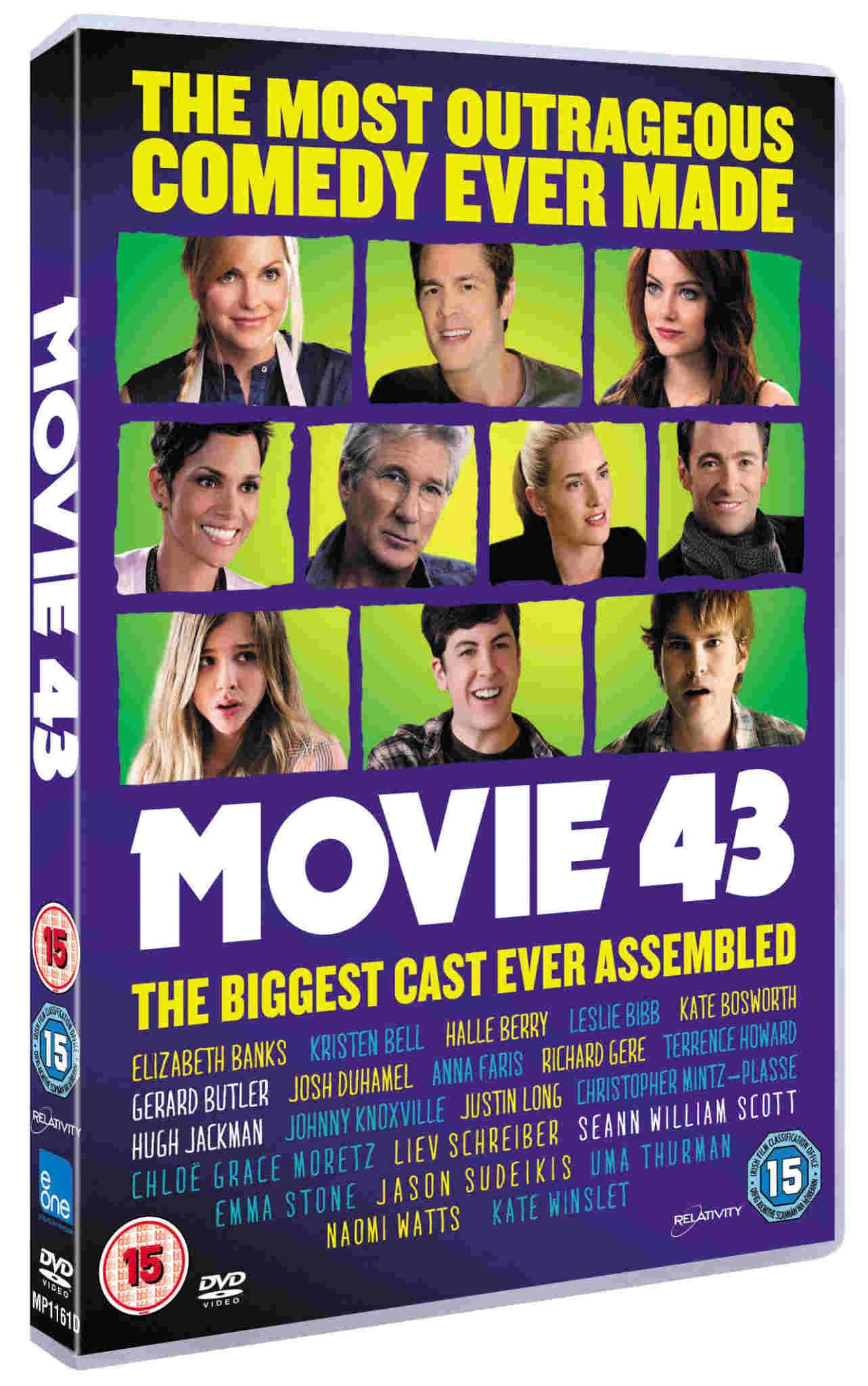 Movie43_DVD_3D_2