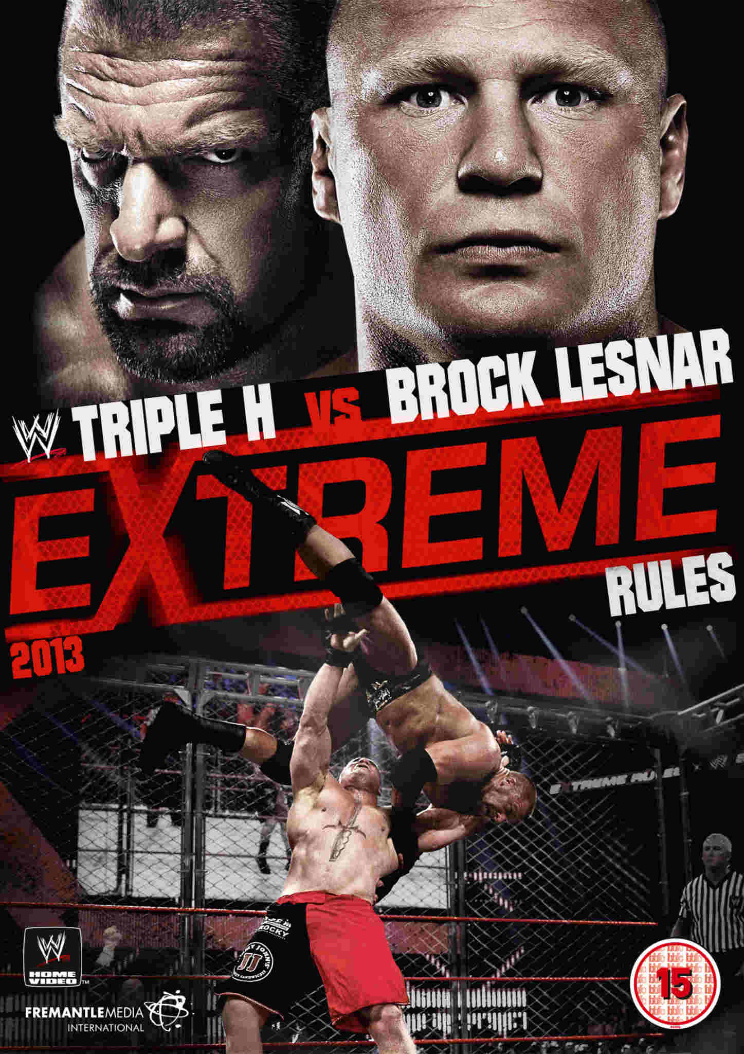 Extreme_Rules_2013_DVD_2D