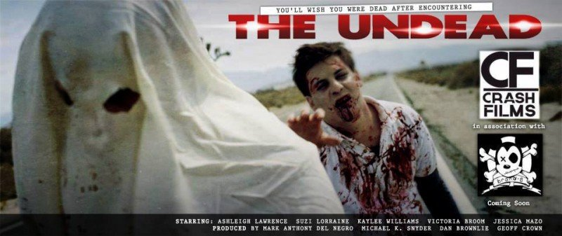 The-Undead-800x337