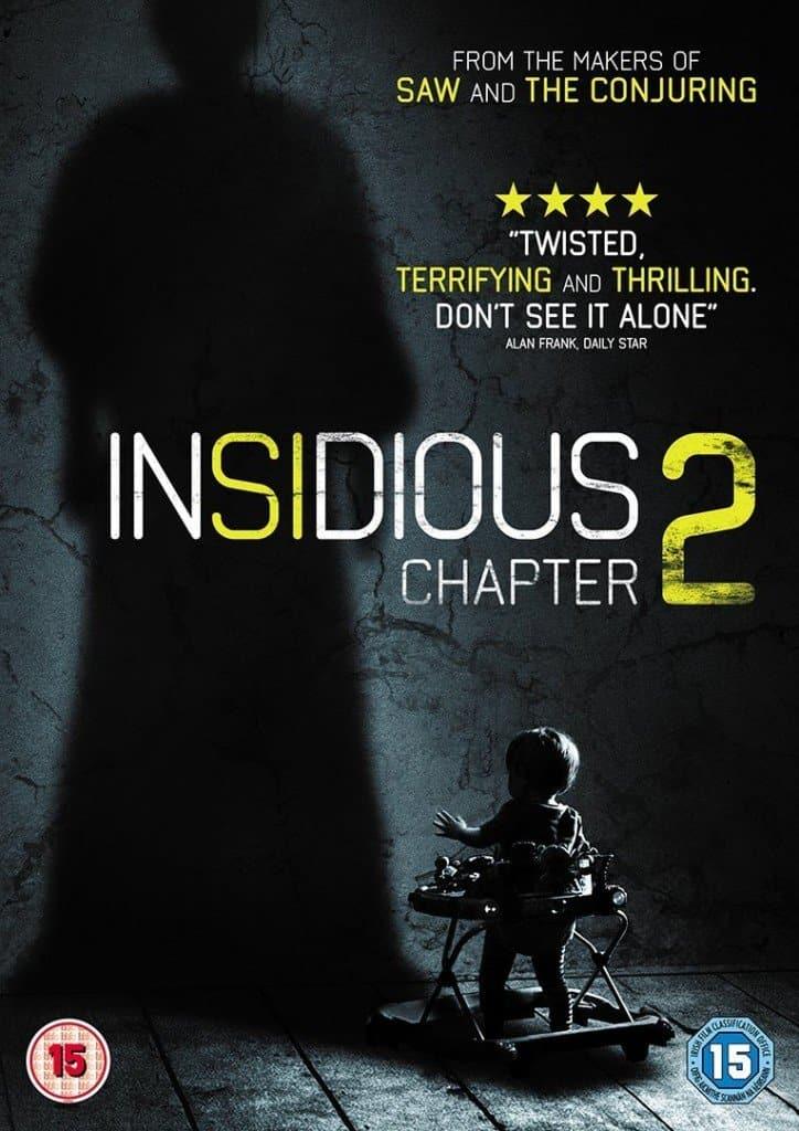 InsidiousDVD-724x1024