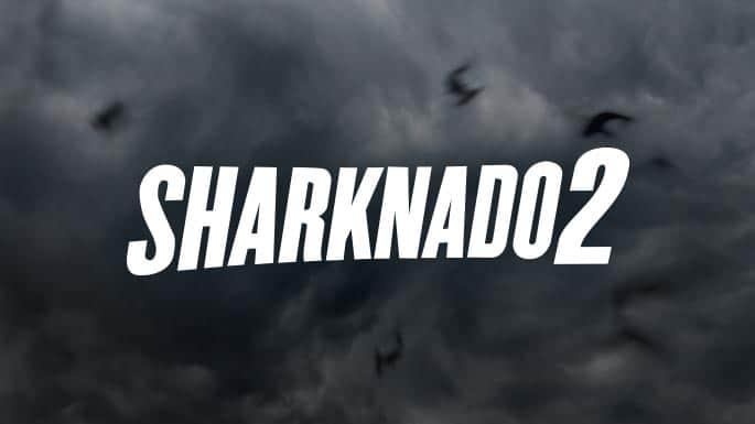 sharknado_2_title_685x385_138514534175___CC___685x385