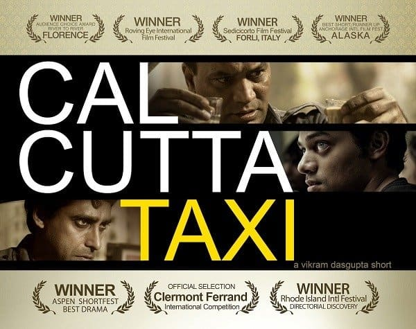 calcutta_taxi_epk_banner1