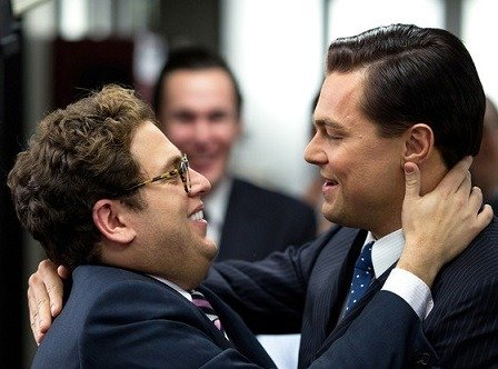 rs_560x415-131217174055-1024.Jonah-Hill-Leonardo-DiCaprio-The-Wolf-of-Wall-Street.ms.121713_copy