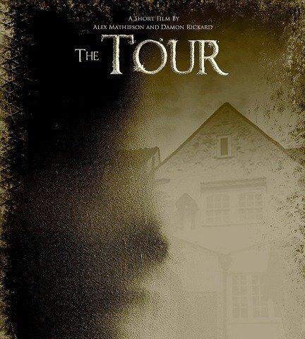 The Tour(1)