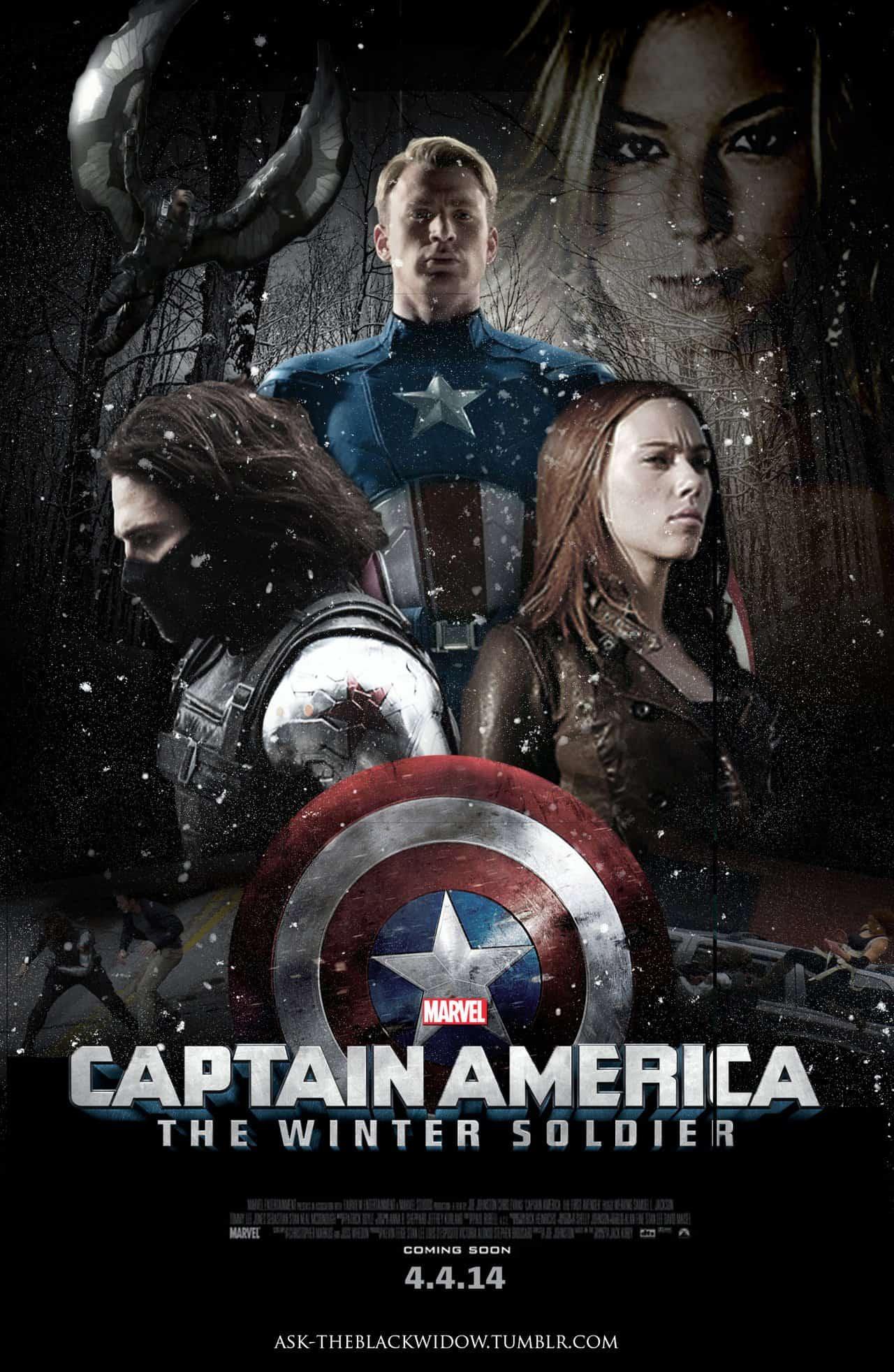 captain_america_2__the_winter_soldier_poster_by_littlemissromanoff-d6dgl3m