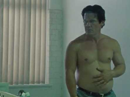 josh-brolin-gained-15-pounds-in-4-days-for-oldboy-remake