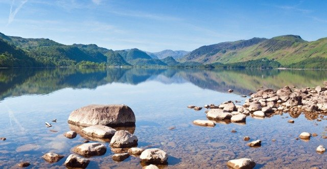 the-lake-district-cumbria