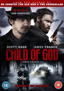 CHILD_OF_GOD_DVD_2D