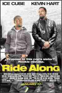 Ride_Along_poster