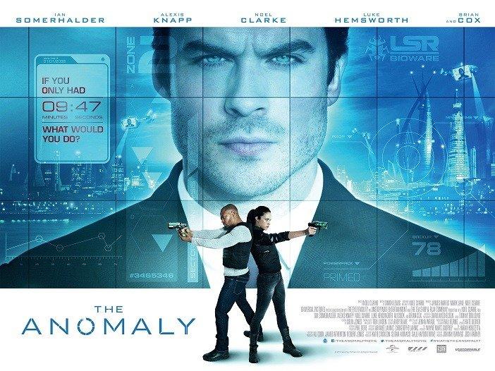 The_Anomaly_Quad