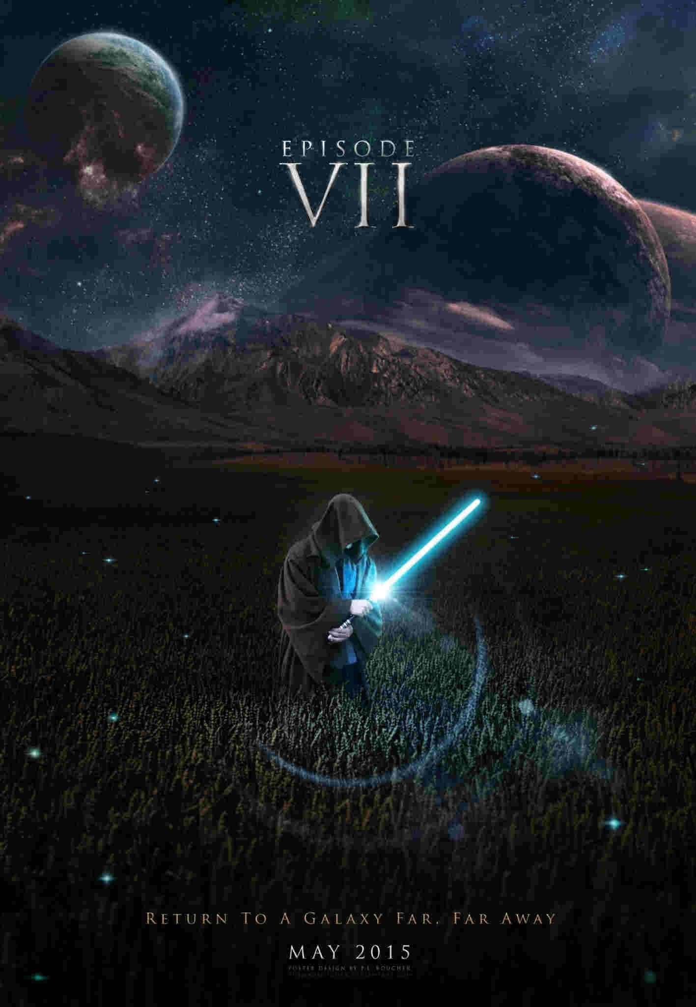 star_wars_vii-03.jpg