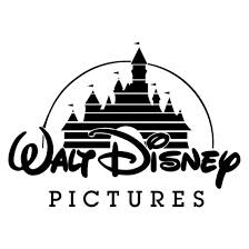Walt Disney Logo - B2TM