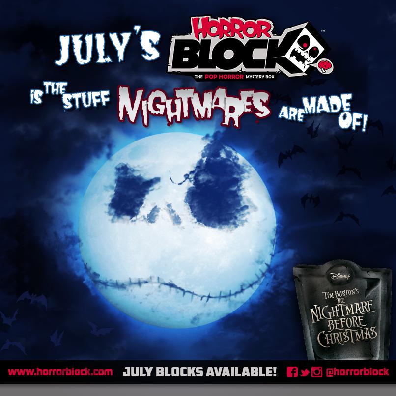 22_07Jul17_HB_NightmareBeforeXMas