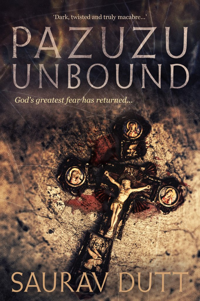 SauravDutt_PazuzuUnbound_ebook_final