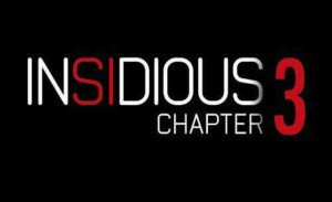insidious-3-banner-insidious-chapter-3-leigh-whannell-to-direct