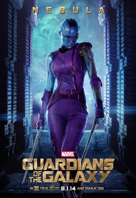 ronan-nebula-and-korath-star-in-new-guardians-of-the-galaxy-posters-165825-a-1405694993-470-75