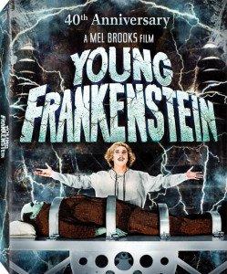 Young-Frankenstein-Bluray