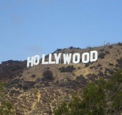 Back to the Movies - Hollywood