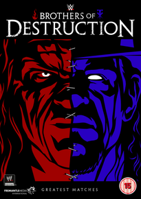 BROTHERS_OF_DESTRUCTION_DVD_2D_2_png_290x290_q92