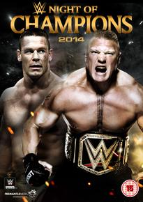 NIGHT_OF_CHAMPIONS_2014_DVD_2D_png_290x290_q92
