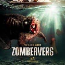 Zombeavers_film_poster
