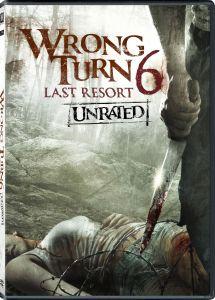 wrong-turn-last-resort