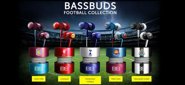 BassbudsFC