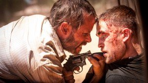 Guy-Pearce-and-Robert-Pattinson-in-The-Rover-300x168