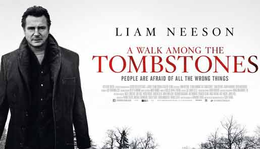 7FA_A-Walk-Among-The-Tombstones