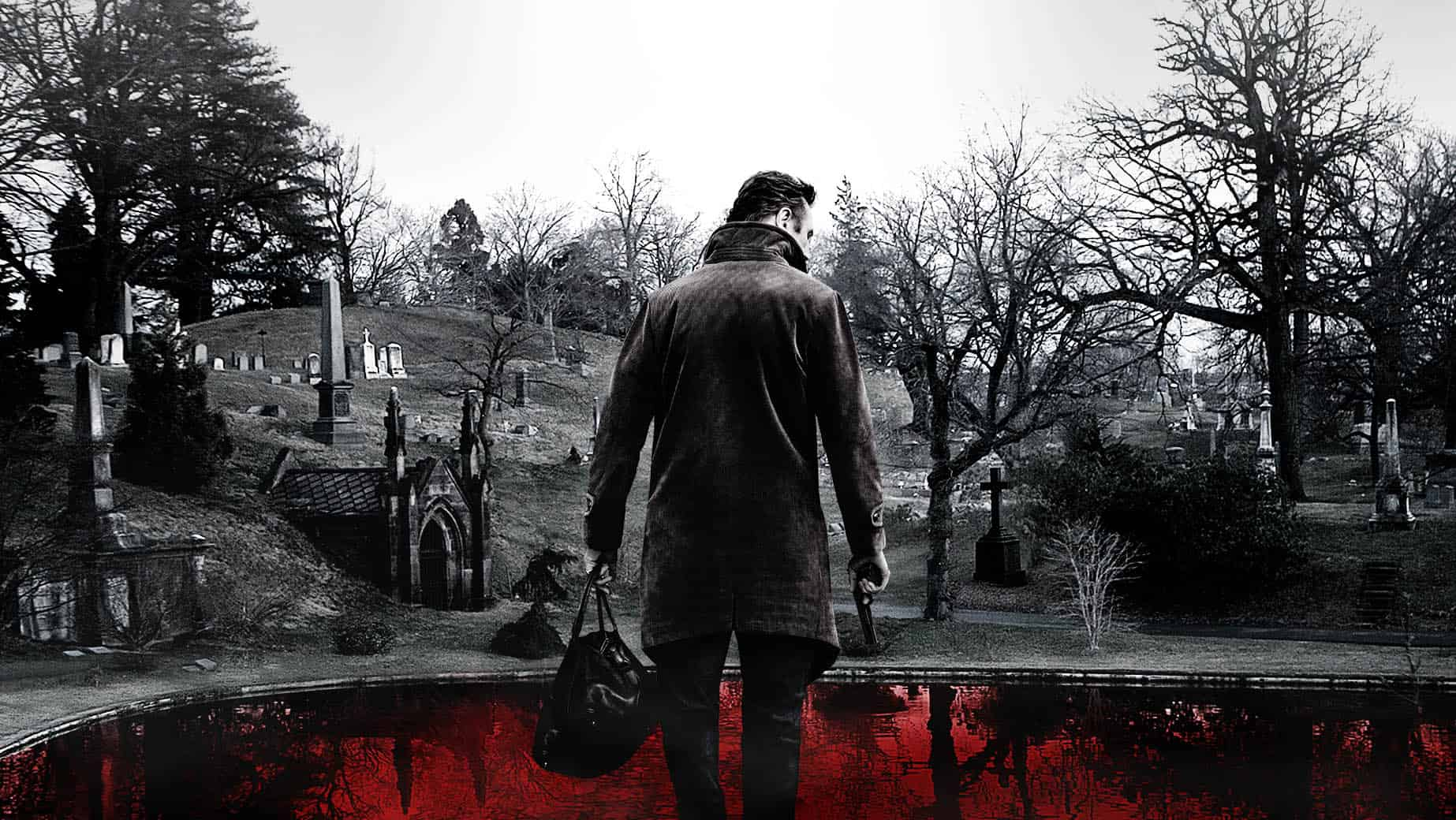 A-Walk-Among-The-Tombstones-4
