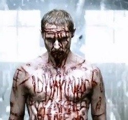 Deliver-Us-From-Evil-Movie-2014-Sean-Harris