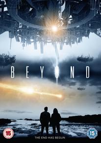 KAL8405_Beyond_2D_DVD_png_290x290_q92