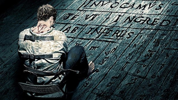 deliverusfromevil_thumblg