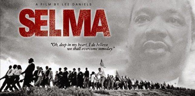 Selma Review