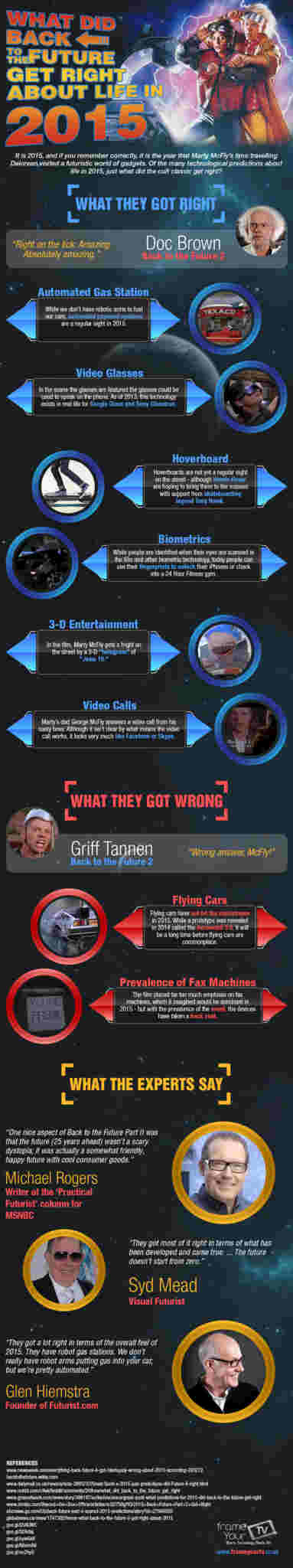 Back-to-the-Future-Infographic