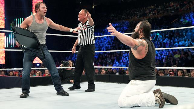 SurvivorSeries2014_5