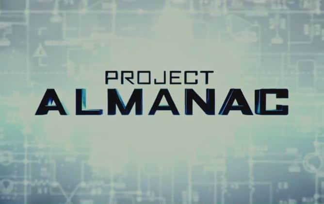 project-almanac-movie-poster