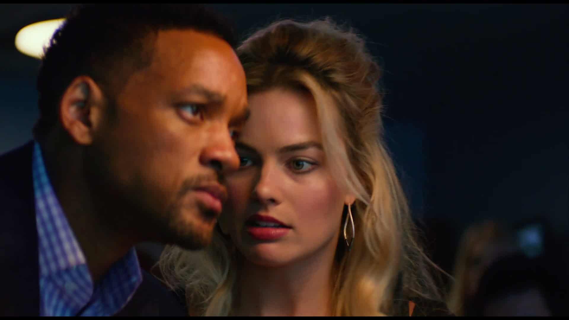 focus-movie-trailer-starring-wil