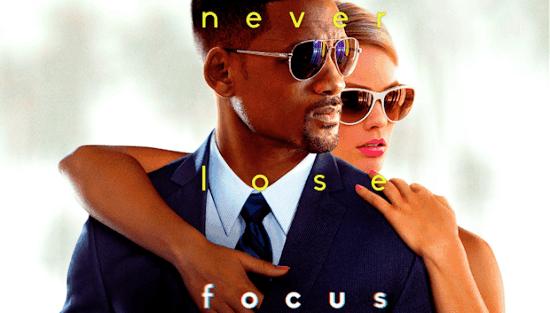 focus_nws7