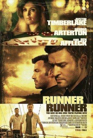 RunnerRunner_1
