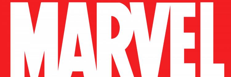 marvel-logo-750x250