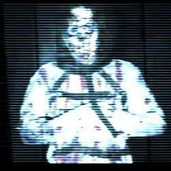 Night-Terrors-Horror-Game-2-700x350