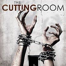 The_Cutting_Room,_Poster