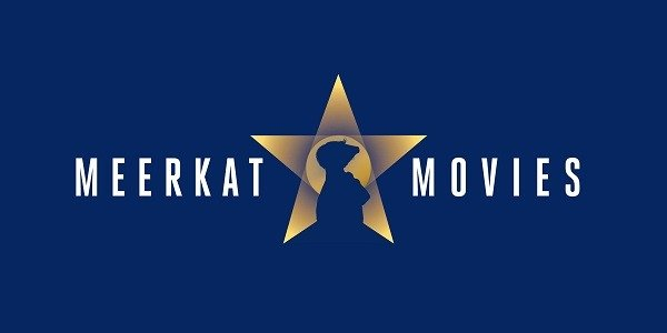 meerkat_movies_logo