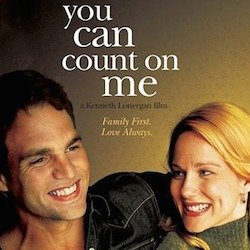 You-Can-Count-on-Me-2000-–-Hollywood-Movie-Watch-Online
