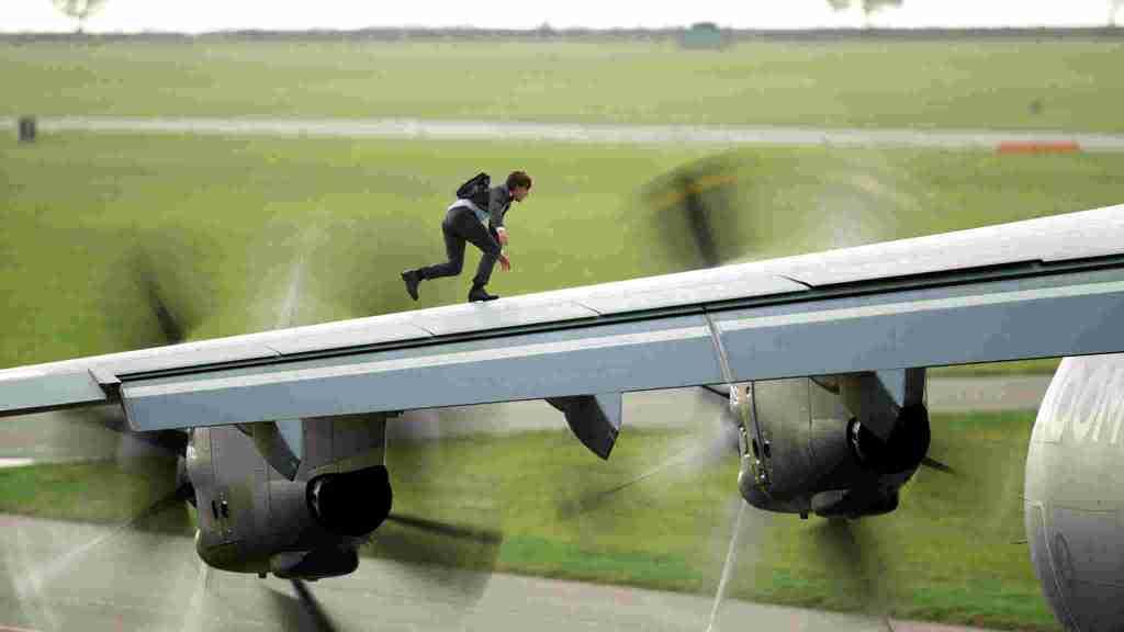 Mission-Impossible-Rogue-Nation-Stunt-featurette