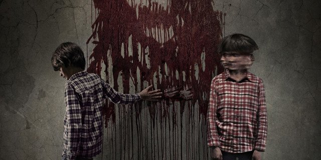 Sinister 2 – Review