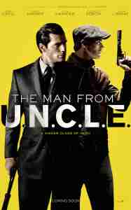 TheManFromUncle_Teaser_INTL_RGB_2553x4096.indd
