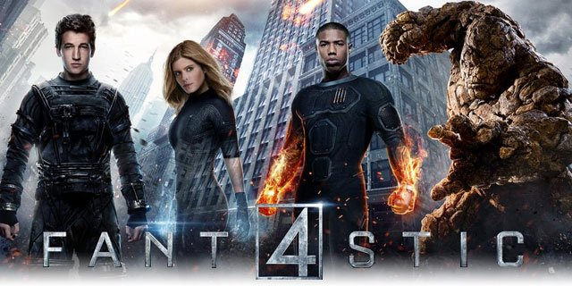 people-dont-seem-to-care-about-the-fantastic-four-and-theyre-making-an-unfortunate-mistake
